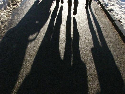 shadows-183121_1280